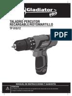 TP-810-12-GLADIATOR-PRO-Manual-HIGH-PRINT