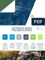 Presentacion Producto_Avista_Externos