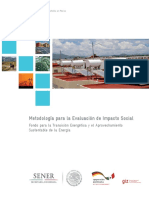 GIZ_Metodologia_Evaluación_Impacto_Social_2016.pdf