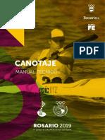 MANUAL-TECNICO-DE-CANOTAJE
