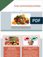alimentosantioxidantes-141013065115-conversion-gate02.pdf