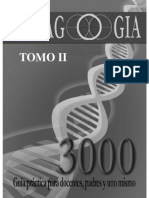 TOMO_II.pdf