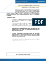 Visita responsabilidad (1).doc