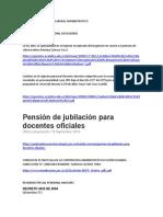 GUIA DE BUSQUEDA PARA LABORAL ADMINISTRATIVO.docx