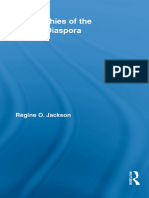 [Regine_O._Jackson]_Geographies_of_the_Haitian_Dia(BookFi.org).pdf