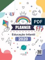 1 Planner Educação Infantil 2020.pdf