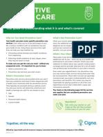 preventiveCare2.pdf