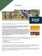 Children Prevention Treatment Glok42.pdf