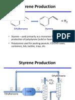 Project-Styrene