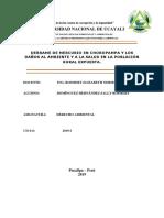 derecho ambiental-mineria