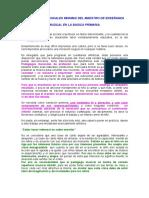 CUALIDADE PROFE MUSICA.doc