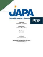 ejercicios sobre expresiones algebraicas.docx