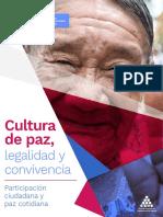 U4_PDF_CPLC.pdf