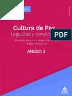 anexo3_sintesis-de-los-pilares-de-la-solucion-al-problema-de-drogas.pdf