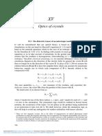 optics-of-crystals.pdf