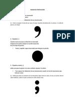 SIGNOS DE PUNTUACIÓ2.docx