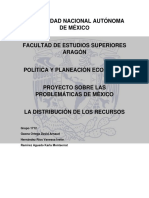UNIVERSIDAD NACIONAL AUTÓNOMA DE MÉXICO.docx