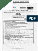 Hsslive-XI-term-2-december-2018-biology-1.pdf