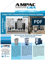 Ampac_USA_Commercial_Reverse_Osmosis_Systems