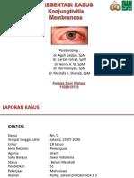 case konjungtivitis.pptx