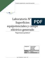 140108763-Informe-Laboratorio-2-Final