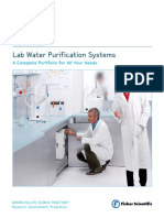 lab_water_select