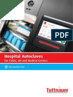 medical-horizontal-hospital-autoclave-sterilizer-en-17-10-2015