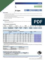 inductor_automotive_power_tfm252012alma_en