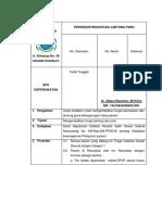 spo prosedur RJP.docx