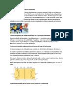 Como se originó el balonmano en Guatemal1.docx