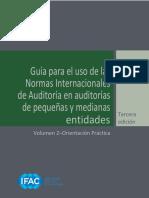 Guia-NIA-para-PYME-correcciones-V2 (2).pdf