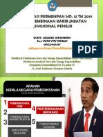 IMPLEMENTASI-PERMENPAN-NO.-13-TH-2019-DALAM-PEMBINAAN-KARIR-PENILIK.pdf