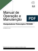 manual manutenção caterpillar.pdf