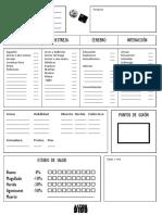 ActionD100 - Hoja de personaje.pdf