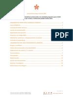 Lineamientos Sennova 2020.pdf