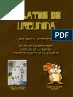 Relatos de Urcunina