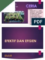 EFEKTIF DAN EFISIEN.pptx