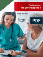 e-book-Fundamentos-da-Enfermagem-3.pdf