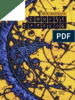 catalog1415.pdf