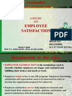 Employee Ppt