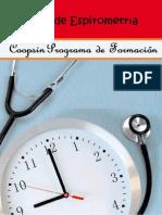 Cartilla de Espirometria I.pdf
