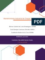 MIC SAPI de CV.pdf