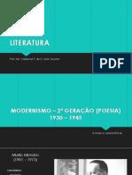 modulo_2_modernismo_2_geracao_pt2