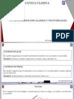 2. Cantidades Escalares y Vectoriales.pdf