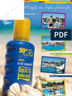 Brochure Leveno 2011