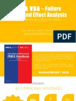 Handbook_FMEA VDA 1° Edição-4.pdf