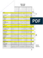 Practica 2 leopold.pdf