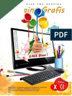 Modul_X_TKJ_SMK_Desain_Grafis_1.docx.docx