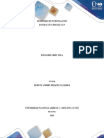 Proyecto Final Seminario De Investigacion.docx