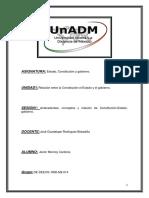 M2_U1_S1_JAMC.docx